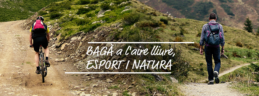 Baga-Naturaleza-Slide-web2
