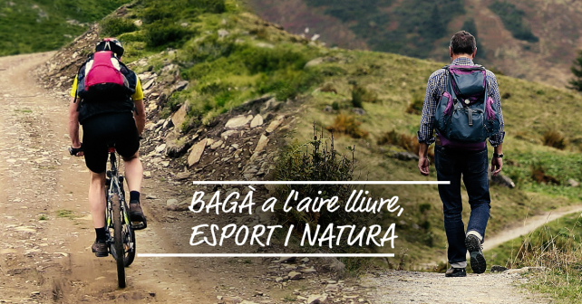 Baga naturaleza FB Shared